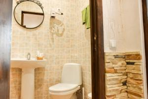 Mini Hotel 33, Inns  Ivanovo - big - 51