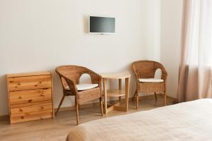 Mini Hotel 33, Inns  Ivanovo - big - 7