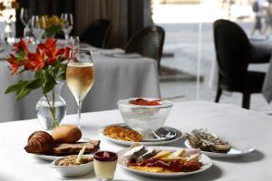 Miramar Hotel by Windsor (40 of 44)