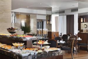 Miramar Hotel by Windsor (32 of 60)