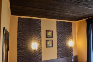 Mini Hotel 33, Penziony – hostince  Ivanovo - big - 54