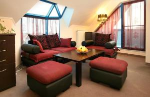 Riverside Hotel, Hotely  Yambol - big - 4
