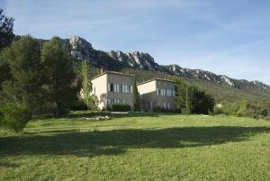 Château de Peyralade - Saint-Paul-de-Fenouillet
