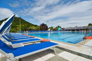 obrázek - Hotel Petrarca Terme