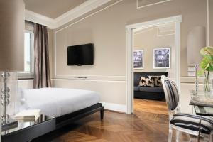 Hotel Brunelleschi (30 of 95)