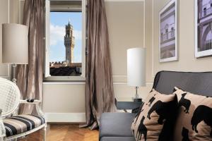 Hotel Brunelleschi (18 of 95)