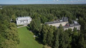 Hotel Haikko Manor & Spa, Hotel  Porvoo - big - 1