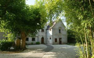 Le Manoir de Bellerive (17 of 27)