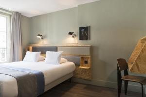Hôtel Basss (18 of 37)