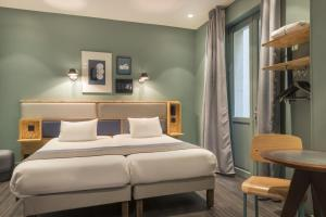 Hôtel Basss (14 of 37)