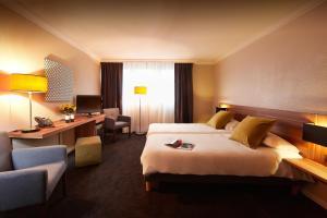 Atrium Hotel (6 of 46)