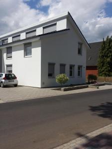 Gästehaus Ditz - Grete
