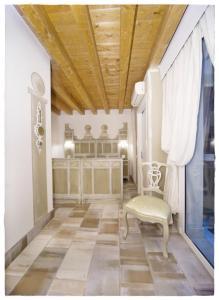 The Place Cagliari (4 of 30)