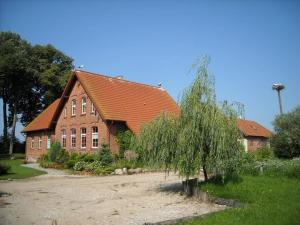 Apartament Miłośnik - Gusev
