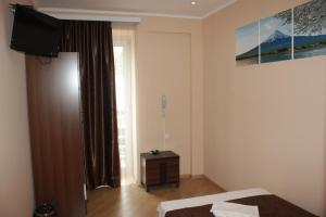 Hotel London Palace Tbilisi, Отели  Тбилиси - big - 110