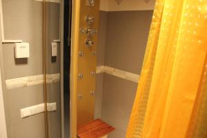 Hotel London Palace Tbilisi, Отели  Тбилиси - big - 136