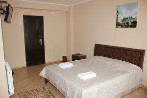 Hotel London Palace Tbilisi, Отели  Тбилиси - big - 119