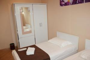 Hotel London Palace Tbilisi, Отели  Тбилиси - big - 33