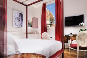 Hotel Brunelleschi (3 of 95)