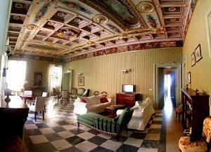 Auberges de jeunesse - Resort a Palazzo