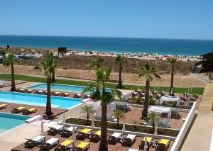 Pestana Alvor South Beach (4 of 57)