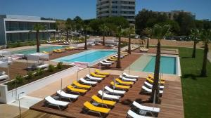 Pestana Alvor South Beach (9 of 57)