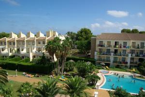 Pino Alto, Hotels  Miami Platja - big - 15