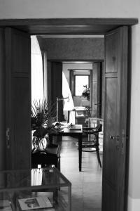 Casa Privata (9 of 88)