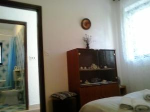 Apartment Hrastic, Апартаменты  Пореч - big - 79