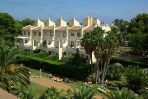 Pino Alto, Hotels  Miami Platja - big - 10
