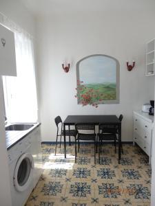 Apartament Carmine - AbcAlberghi.com