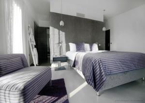 Hotel Thierry Drapeau****