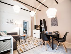 Apartment Nuk