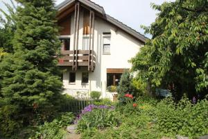 Bed & Breakfast Wepfer