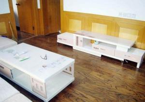 . Qufu Yijia Apartment Jingxuan