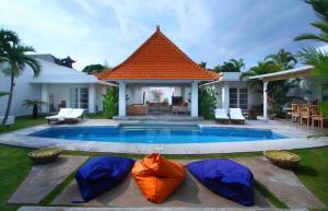 obrázek - Villa Mutiara Putih