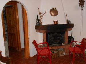 Appartamento Roccione - AbcAlberghi.com