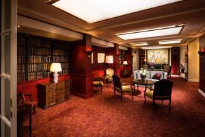 Hotel Bristol (16 of 38)