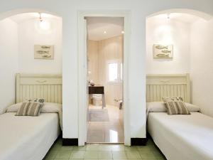 La Goleta, Hotely  Llança - big - 23