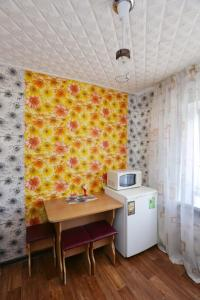 Апартаменты E.P. ПаркХаус, Петропавловск