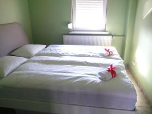 Solec 28 Apartament, Ferienwohnungen  Warschau - big - 139