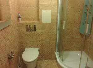Solec 28 Apartament, Ferienwohnungen  Warschau - big - 154