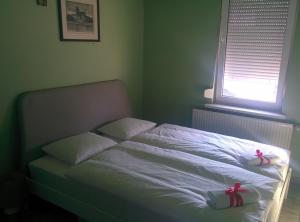 Solec 28 Apartament, Ferienwohnungen  Warschau - big - 140