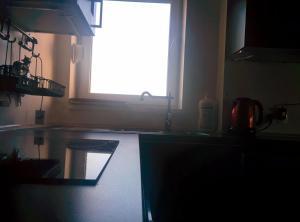 Solec 28 Apartament, Ferienwohnungen  Warschau - big - 137
