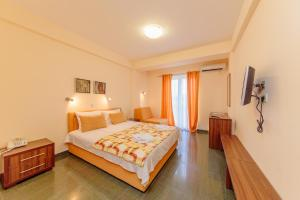 Double or Twin Room Hotel Novi