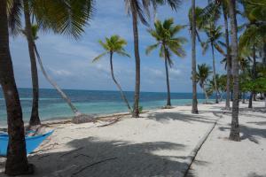 SLAM'S Garden Resort, Resorts  Malapascua Island - big - 43