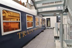 Train Hostel (26 of 35)