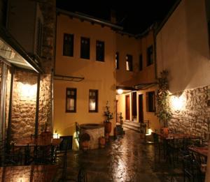 Hotel Hagiati (27 of 43)