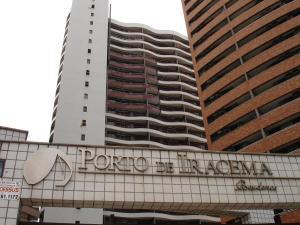 Porto de Iracema Ferias