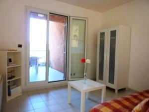 Ferienhaus an der Cote d'Azur, Дома для отпуска  Гримо - big - 4